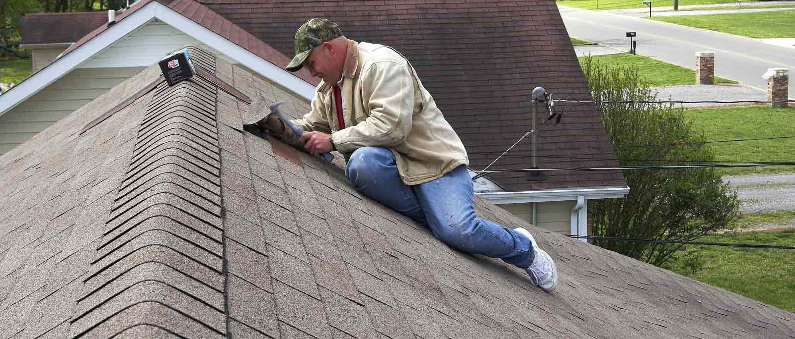 Residential Amp Commercial Roofing Contractor Baldwin La